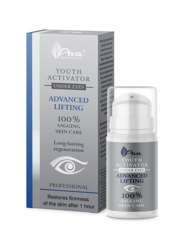 Contorno-de-ojos-Advanced-Lifting-ACTIVADOR-DE-JUVENTUD-under-eyes