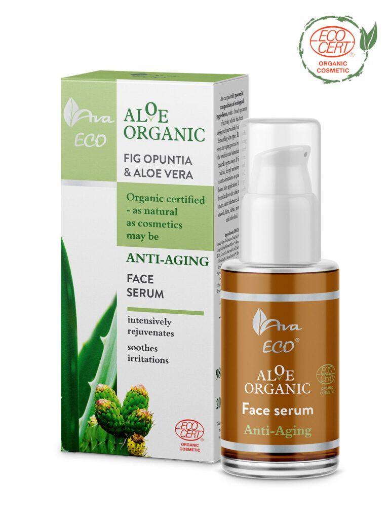 serum-ecologico-Antiedad-natural-aloe-organic-ecocert