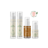 Pack-Aloe organic serum crema comtorno ojos natural ecologico antiarrugas rejuvenecedor2