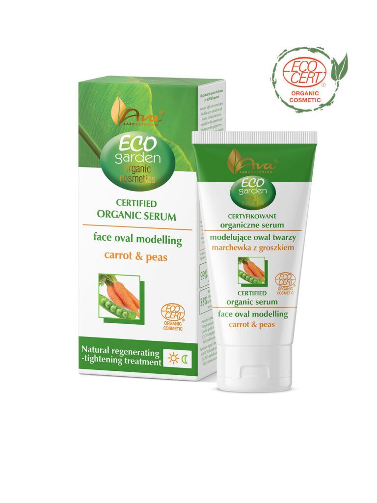 Eco-Garden-serum-zanahoria-guisantes2-1200px-1600px