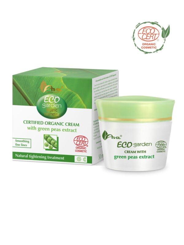 Eco-garden-crema-guisantes-1200px-1600px