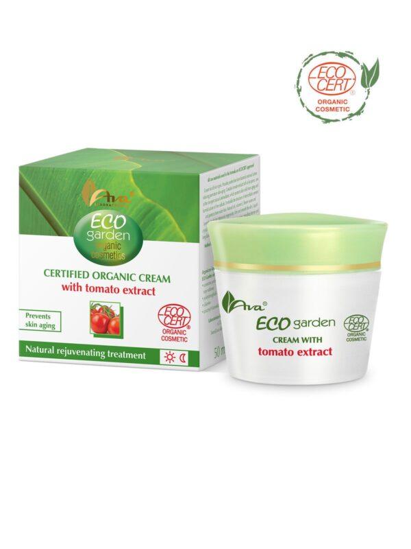 Eco-garden-crema-tomate-1200px-1600px