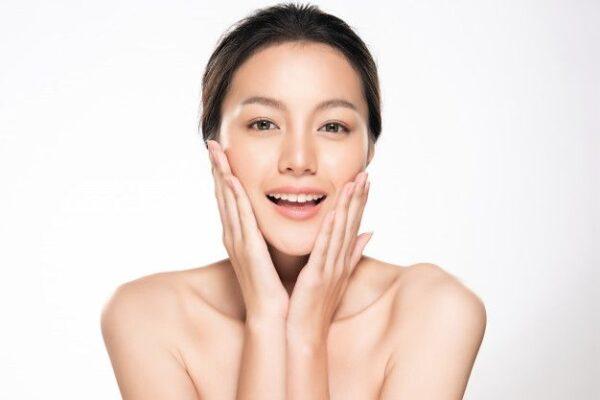 layering tecnica serums asiaticas piel joven
