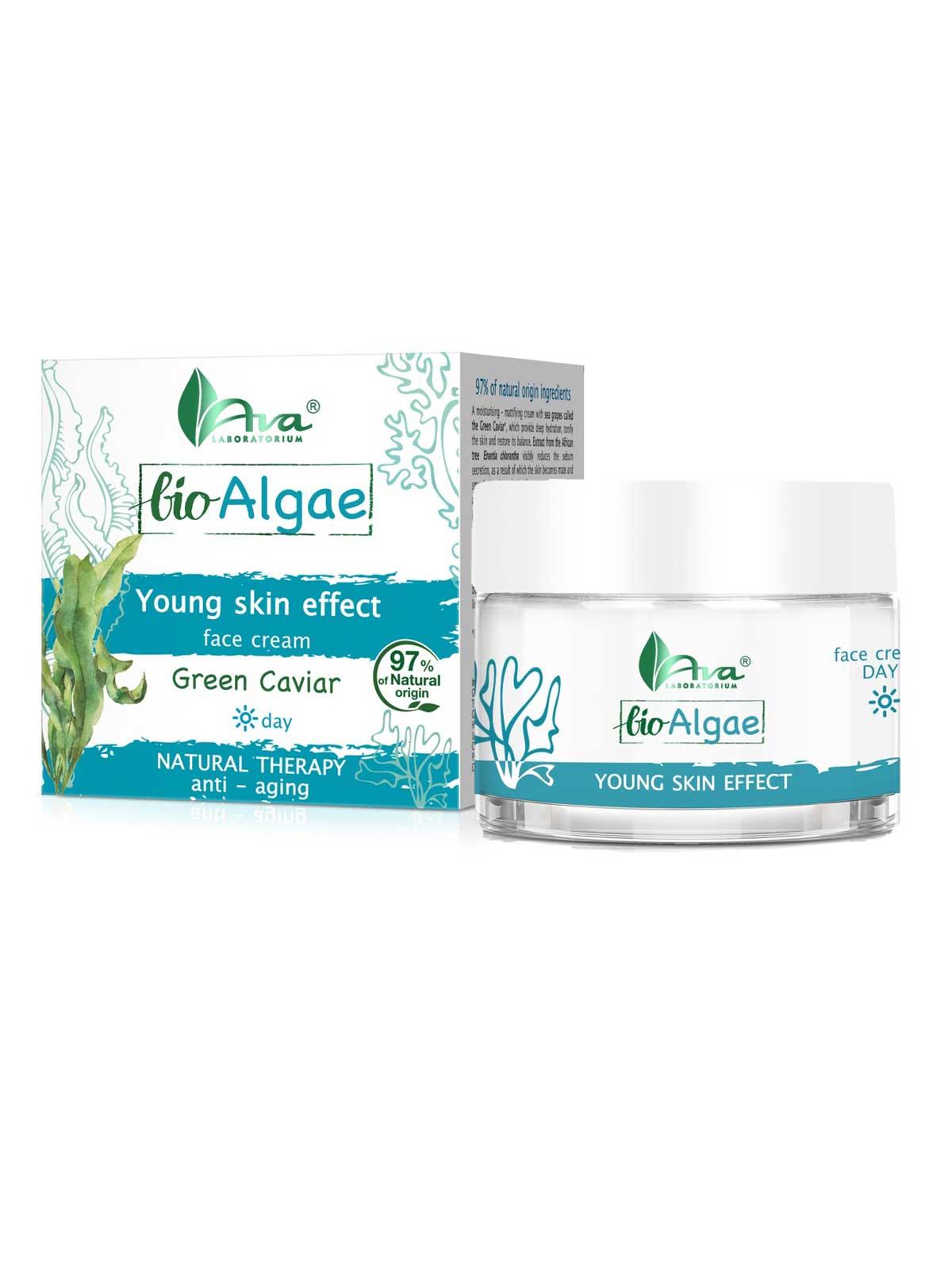 Bio-algae-green-caviar-day-cream-young-skin-effect-1200px1600px