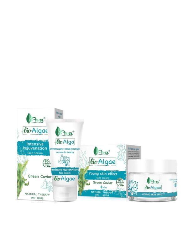Pack-Bio-Algae-GREEN-CAVIAR-1200px1600px
