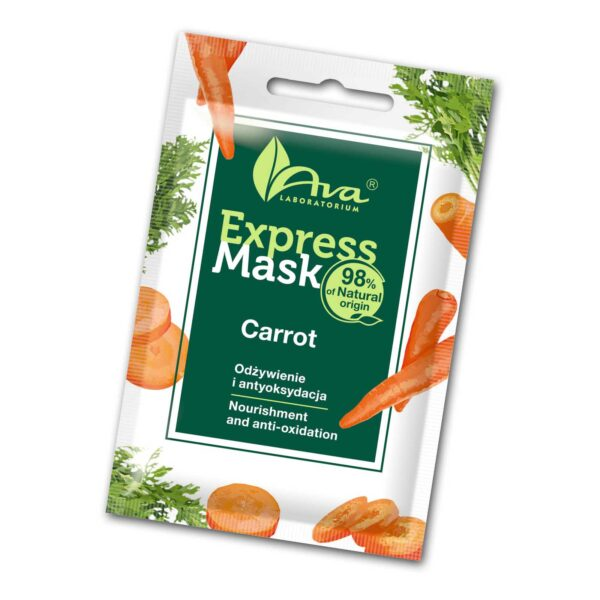 mascarilla-nutritiva-antioxidante-zanahoria