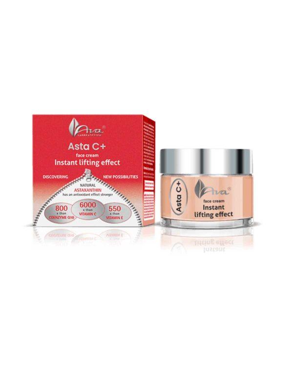 Asta-c-instant-lifting-effect-cream