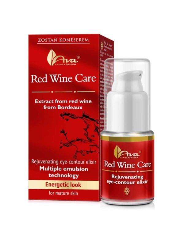 Red-wine-contorno-ojos-arrugas-ojeras-reafirmante