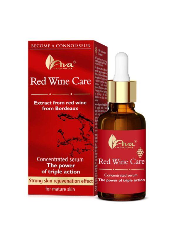 Red-wine-serum-arrugas-profundas-y-de-expresión