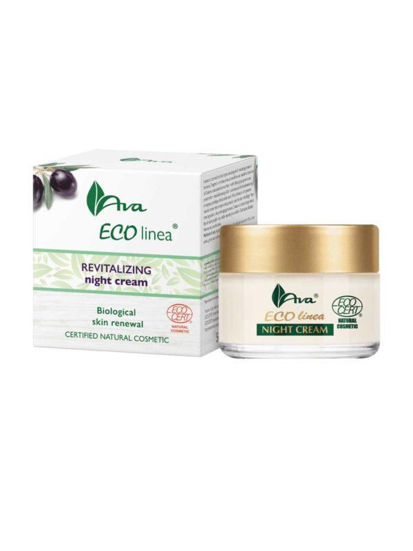 eco-linea-crema-noche-natural-ava-laboratorium-ia-incosmetics